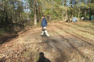 debris_removal_done_for_you_near_granite_quarry_nc_united_family_lawn_care