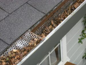 rain_gutters_cleaning_services_charlotte_nc
