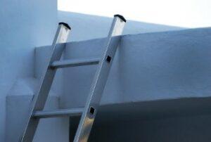 rain_roof_gutter_cleaning_salisbury_nc_tools