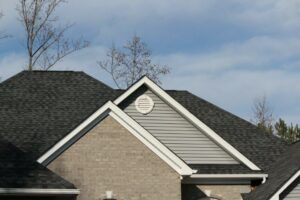 rain_gutters_cleaning_services_charlotte_north_carolina